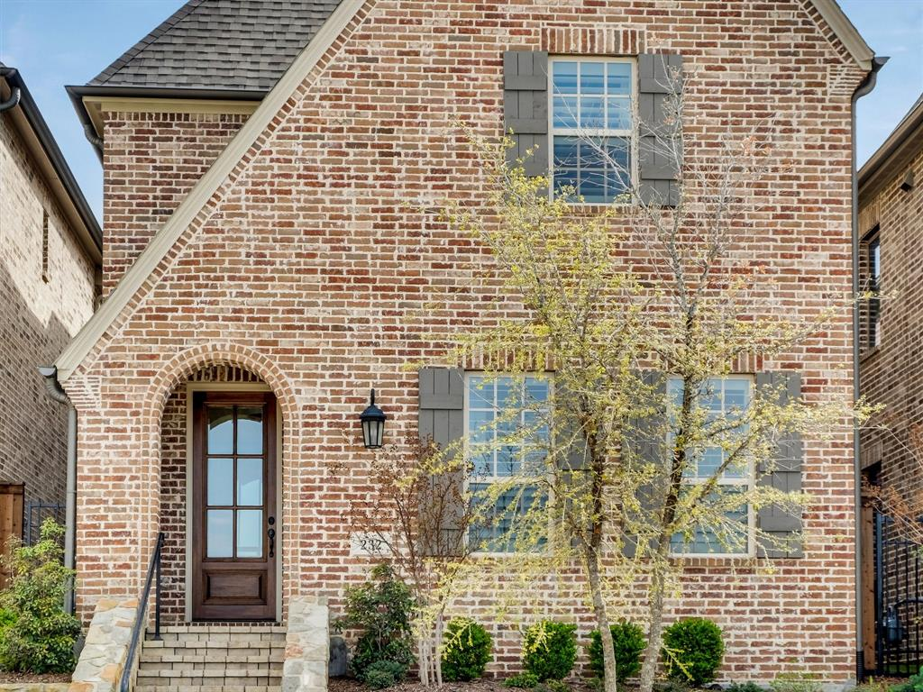 232 Skystone Drive, Irving, Texas 75038 - Acquisto Real Estate best plano realtor mike Shepherd home owners association expert