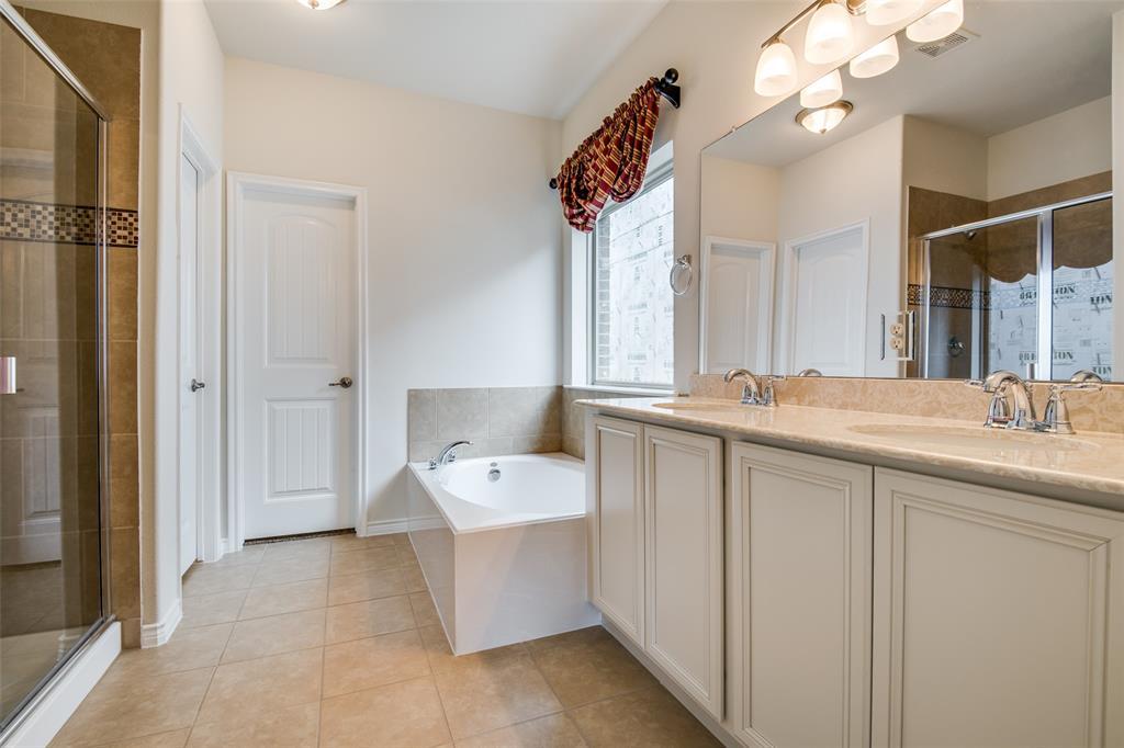 9812 Copperhead Lane, McKinney, Texas 75071 - acquisto real estate best listing agent in the nation shana acquisto estate realtor