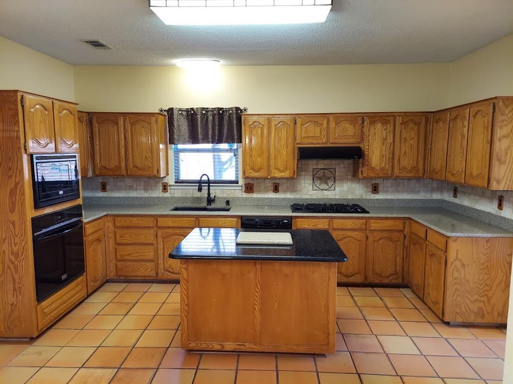 812 Rockefeller Lane, Allen, Texas 75002 - Acquisto Real Estate best mckinney realtor hannah ewing stonebridge ranch expert