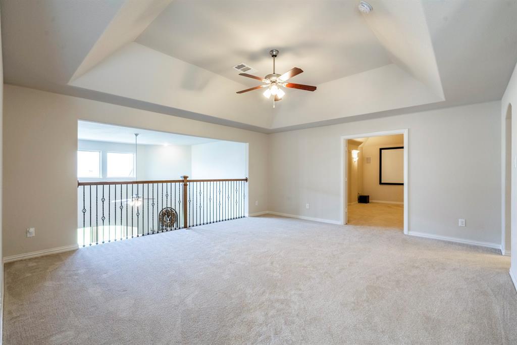 837 Fireside  Drive, Little Elm, Texas 76227 - acquisto real estate smartest realtor in america shana acquisto