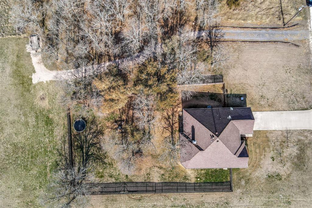 188 Sandpiper  Drive, Weatherford, Texas 76088 - acquisto real estate smartest realtor in america shana acquisto