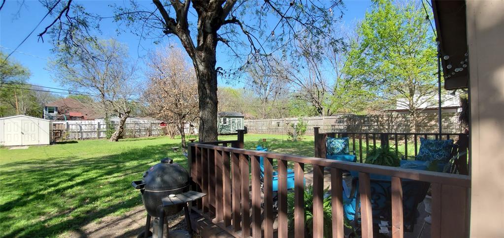 5314 Purdue Avenue, River Oaks, Texas 76114 - acquisto real estate smartest realtor in america shana acquisto