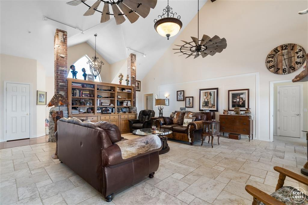 312 Lori Lane, Brownwood, Texas 76801 - acquisto real estate best real estate company in frisco texas real estate showings