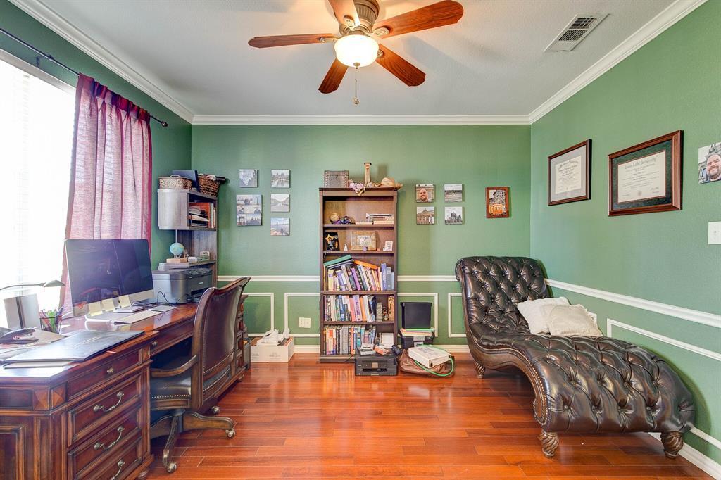 1332 Lyra Lane, Arlington, Texas 76013 - acquisto real estate best real estate company in frisco texas real estate showings