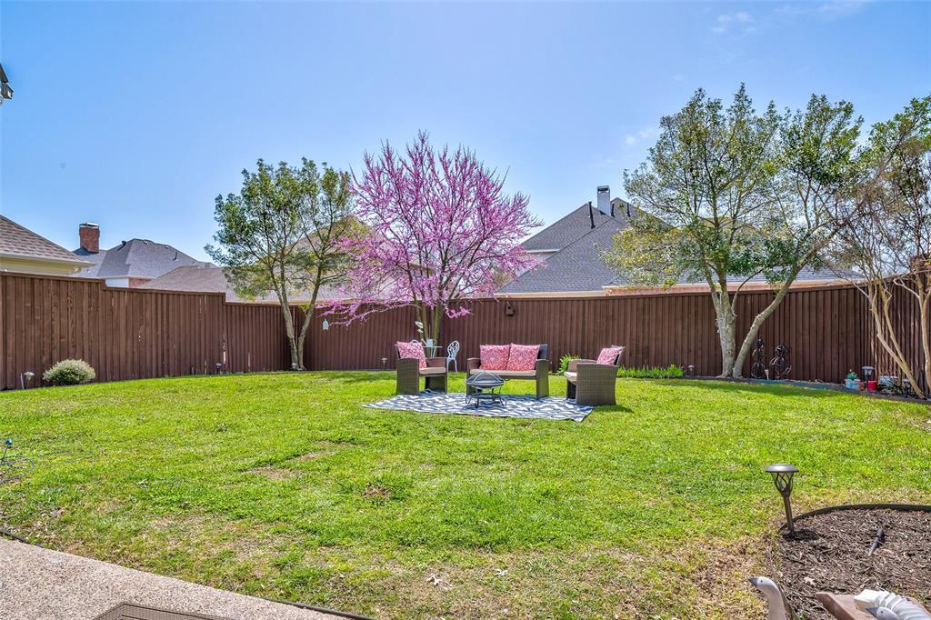 3236 Caravan Drive, Plano, Texas 75025 - acquisto real estate smartest realtor in america shana acquisto