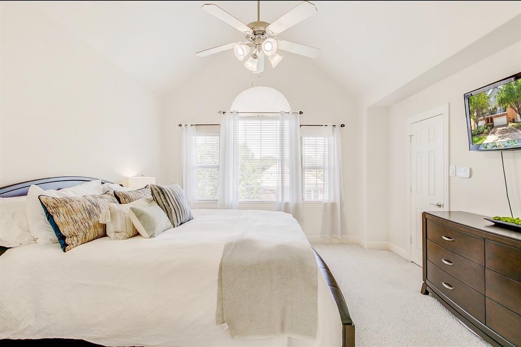 5800 La Vista Drive, Dallas, Texas 75206 - acquisto real estate best photos for luxury listings amy gasperini quick sale real estate