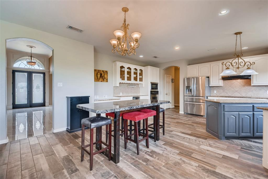 700 Lonesome Trail, Haslet, Texas 76052 - acquisto real estate best highland park realtor amy gasperini fast real estate service