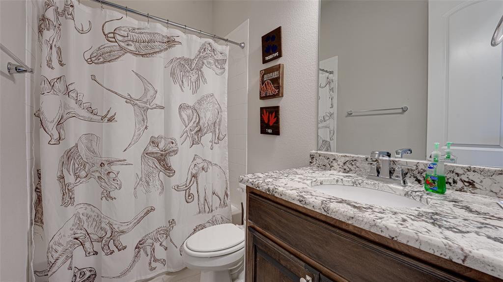 1506 Gardenia Street, Prosper, Texas 75078 - acquisto real estate best realtor dfw jody daley liberty high school realtor