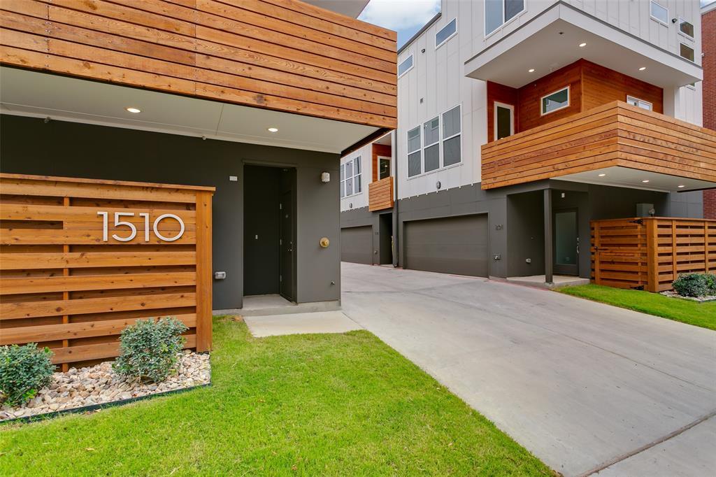 1510 Washington Avenue, Dallas, Texas 75204 - Acquisto Real Estate best mckinney realtor hannah ewing stonebridge ranch expert