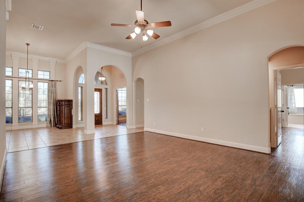 4400 Silver Mesa Lane, Fort Worth, Texas 76108 - acquisto real estate best listing listing agent in texas shana acquisto rich person realtor