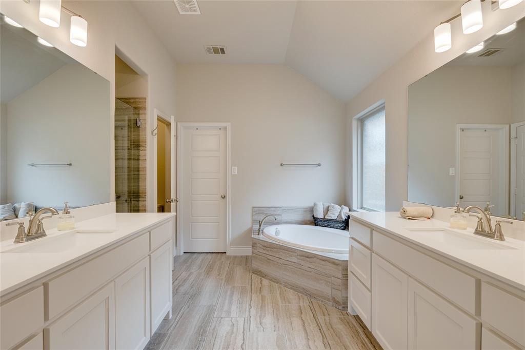 5609 Pradera  Road, Fort Worth, Texas 76126 - acquisto real estate best listing photos hannah ewing mckinney real estate expert