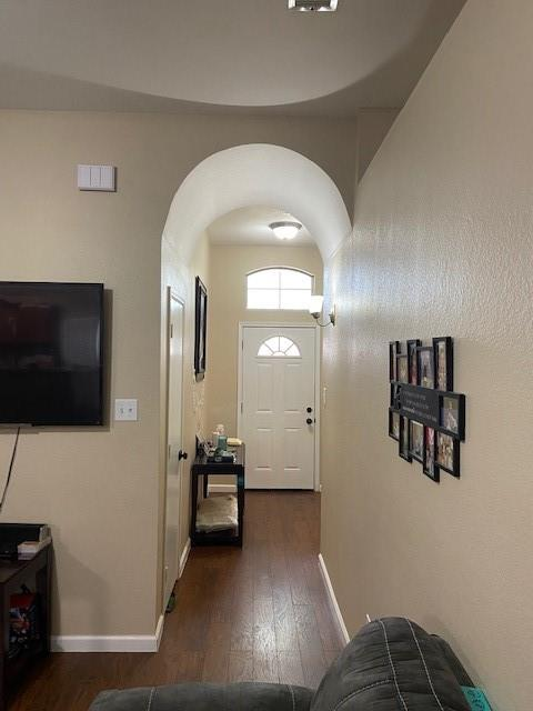 2140 Coelum Court, Dallas, Texas 75253 - Acquisto Real Estate best mckinney realtor hannah ewing stonebridge ranch expert