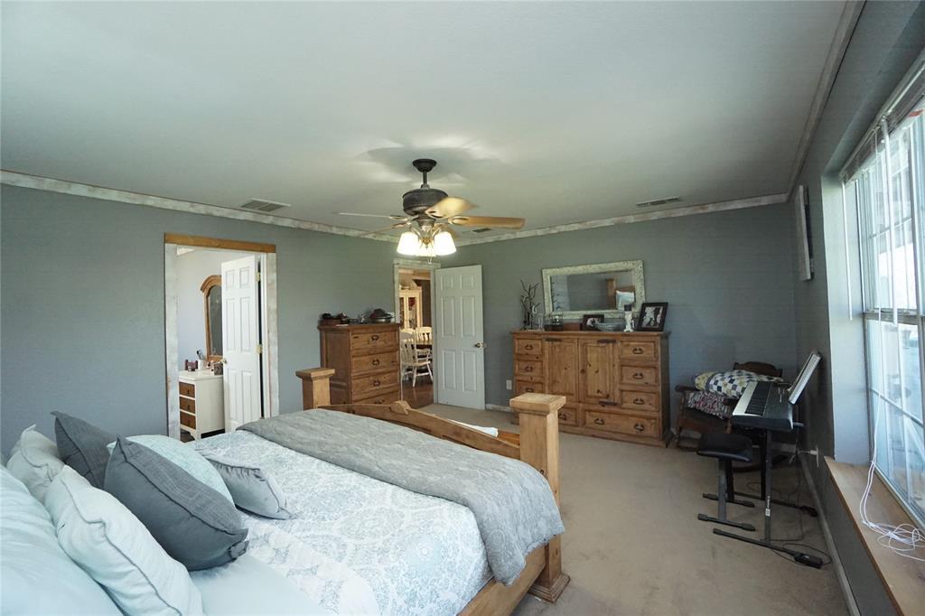 7251 County Road 1140 Leonard, Texas 75452 - acquisto real estate best celina realtor logan lawrence best dressed realtor