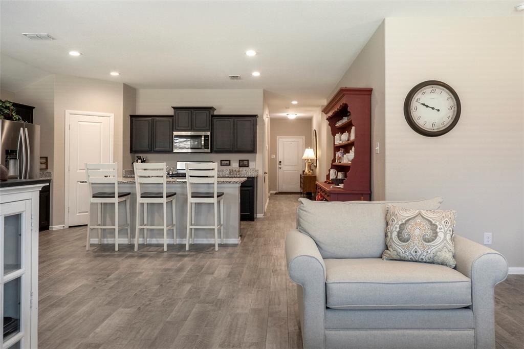 2200 Denmark Lane, Fort Worth, Texas 76108 - acquisto real estate best realtor foreclosure real estate mike shepeherd walnut grove realtor