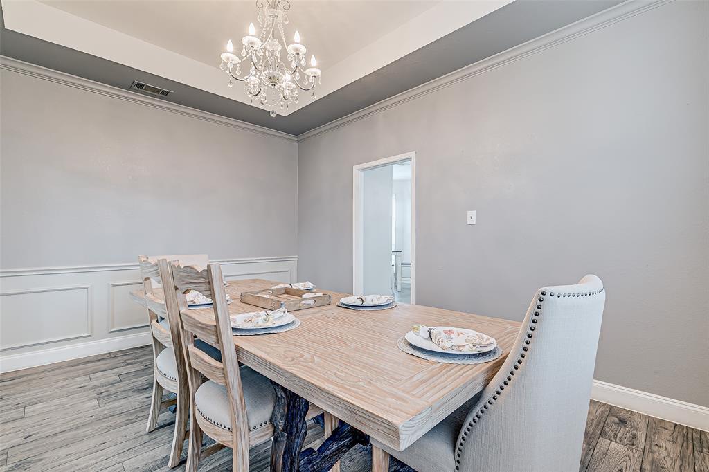 11017 Aurora Lane, Frisco, Texas 75035 - acquisto real estate best luxury buyers agent in texas shana acquisto inheritance realtor