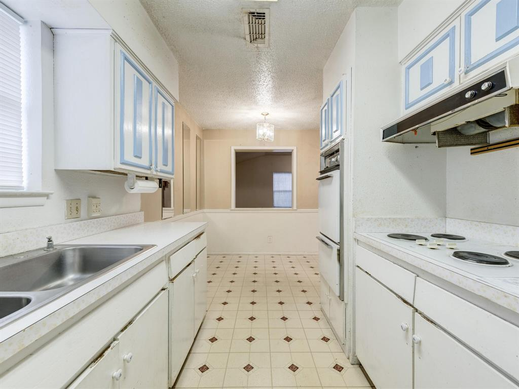 2507 Hilldale Boulevard, Arlington, Texas 76016 - acquisto real estate best new home sales realtor linda miller executor real estate
