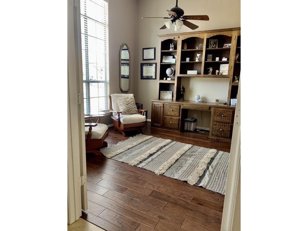 248 White Drive, Fate, Texas 75087 - acquisto real estate best prosper realtor susan cancemi windfarms realtor