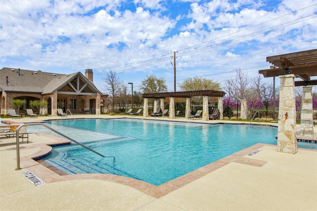 4670 Rhett Lane, Carrollton, Texas 75010 - acquisto real estate best photos for luxury listings amy gasperini quick sale real estate