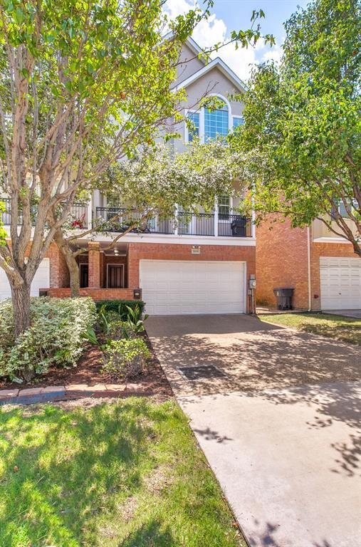 5800 La Vista Drive, Dallas, Texas 75206 - acquisto real estate best the colony realtor linda miller the bridges real estate