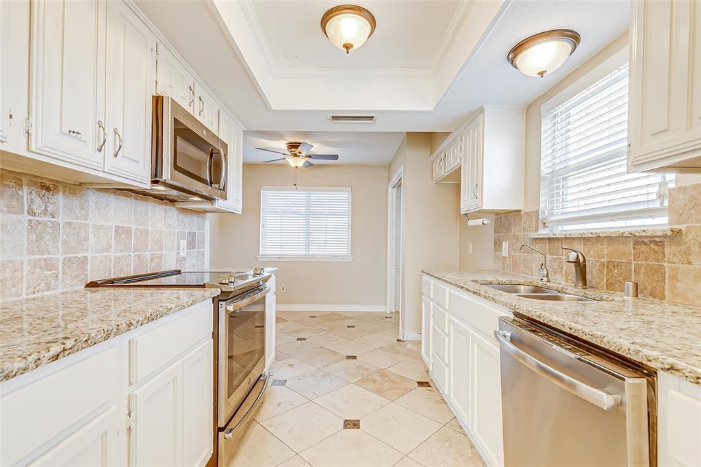 2109 Via Estrada Carrollton, Texas 75006 - acquisto real estate best realtor dallas texas linda miller agent for cultural buyers