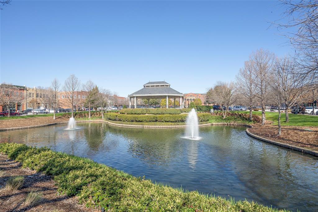 4509 Saddleback Lane, Southlake, Texas 76092 - acquisto real estate best style realtor kim miller best real estate reviews dfw