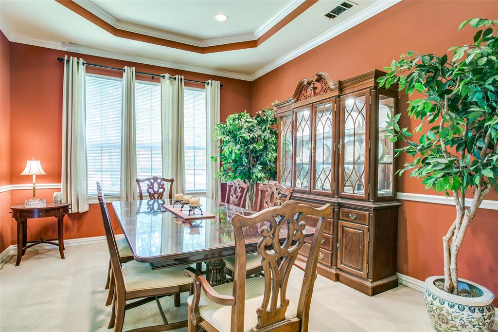 700 Cedar Elm Court, Irving, Texas 75063 - acquisto real estate best flower mound realtor jody daley lake highalands agent of the year