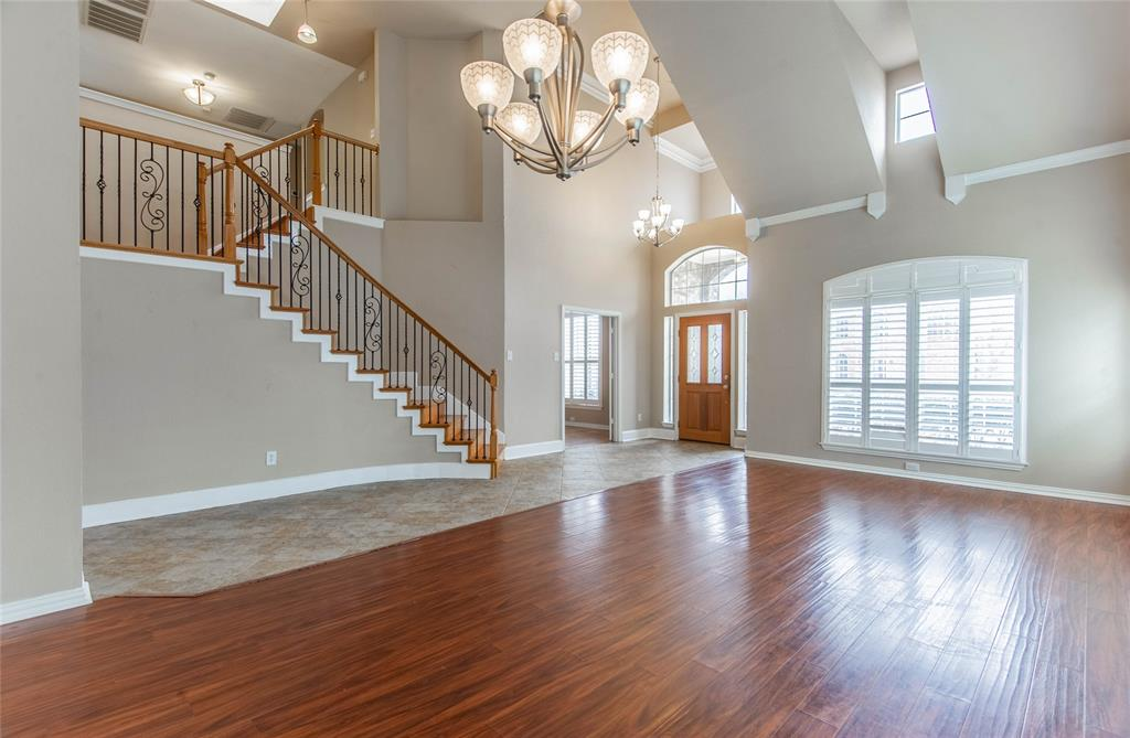 529 Salisbury Drive, Grand Prairie, Texas 75052 - acquisto real estate best allen realtor kim miller hunters creek expert