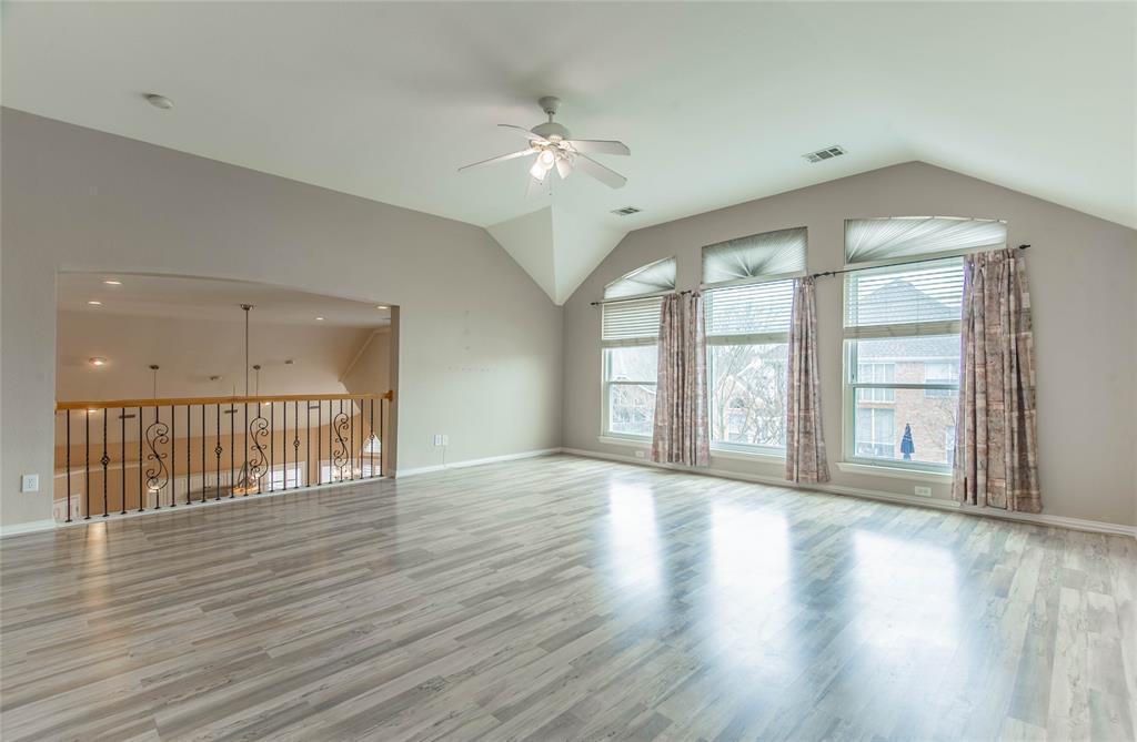 529 Salisbury Drive, Grand Prairie, Texas 75052 - acquisto real estate best realtor westlake susan cancemi kind realtor of the year