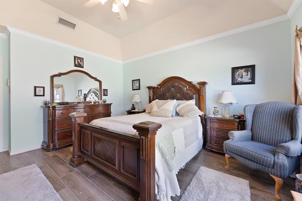 14222 Ridge Circle, Arp, Texas 75750 - acquisto real estate best listing agent in the nation shana acquisto estate realtor