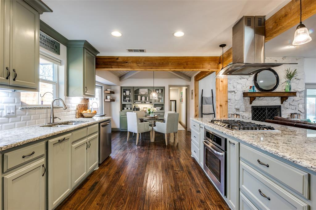 10118 Caribou  Trail, Dallas, Texas 75238 - Acquisto Real Estate best mckinney realtor hannah ewing stonebridge ranch expert