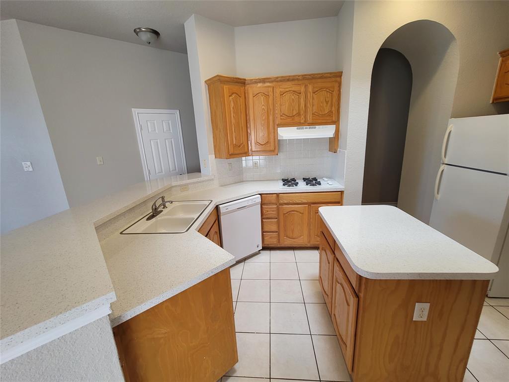 12 Bryan Court, Mansfield, Texas 76063 - acquisto real estate best listing photos hannah ewing mckinney real estate expert