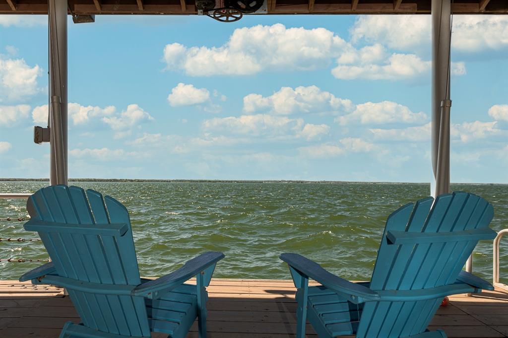 1156 The Shores Drive, Corsicana, Texas 75109 - acquisto real estate best highland park realtor amy gasperini fast real estate service