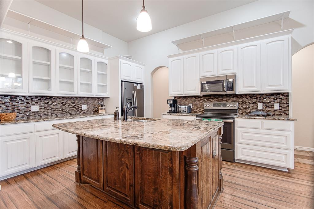 182 Palomino Court, Cresson, Texas 76035 - acquisto real estate best frisco real estate broker in texas for high net worth buyers
