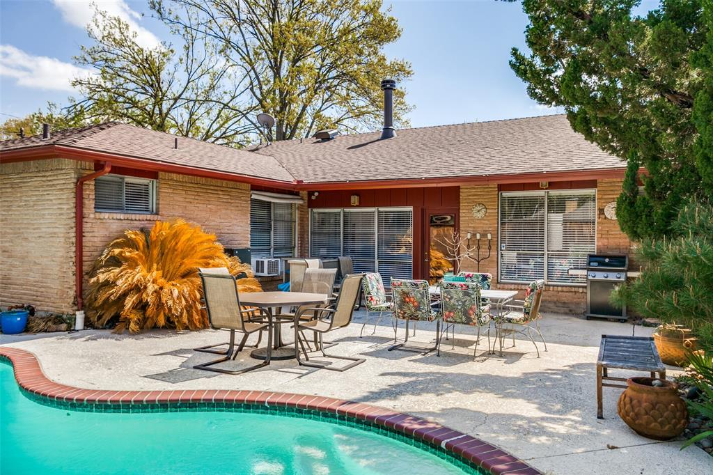 3139 Whirlaway Road, Dallas, Texas 75229 - acquisto real estate agent of the year mike shepherd