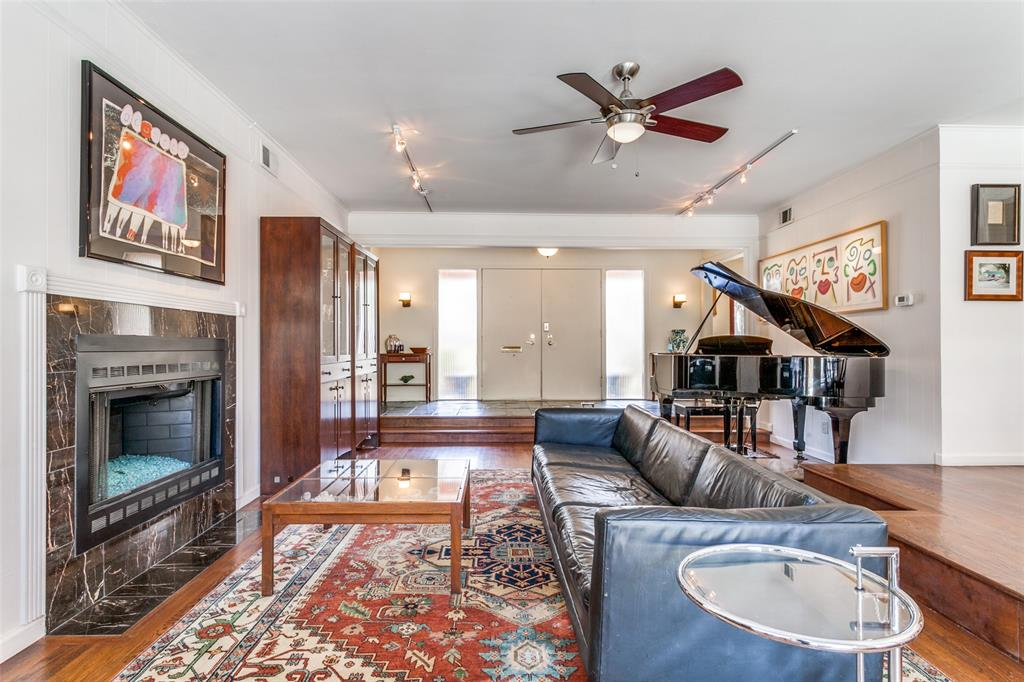 3139 Whirlaway Road, Dallas, Texas 75229 - acquisto real estate best listing listing agent in texas shana acquisto rich person realtor