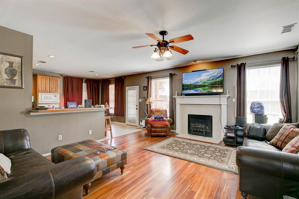1332 Lyra Lane, Arlington, Texas 76013 - acquisto real estate best allen realtor kim miller hunters creek expert