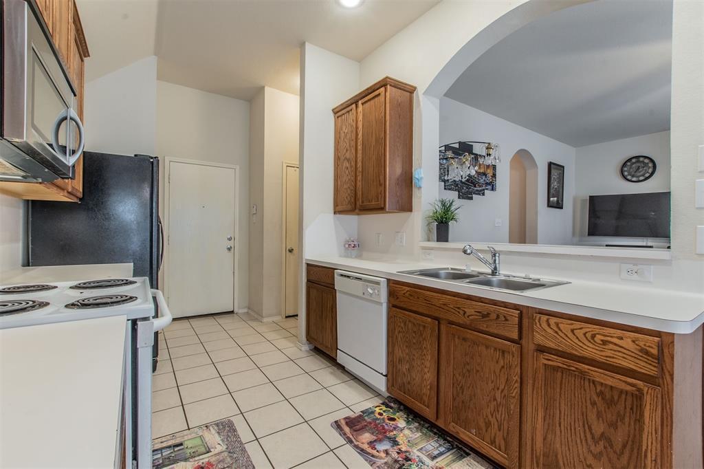 501 Cypress Hill Drive, McKinney, Texas 75071 - acquisto real estate best prosper realtor susan cancemi windfarms realtor