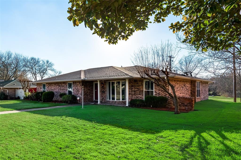 305 Stony Creek Drive, DeSoto, Texas 75115 - acquisto real estate best the colony realtor linda miller the bridges real estate