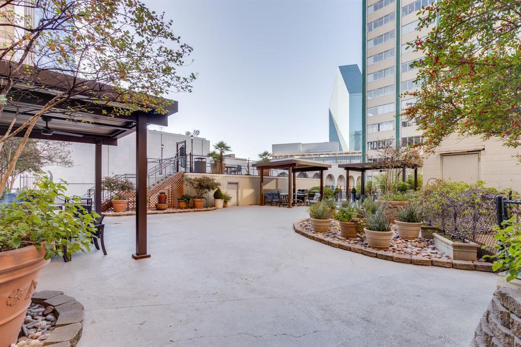 1505 Elm  Street, Dallas, Texas 75201 - acquisto real estate best style realtor kim miller best real estate reviews dfw