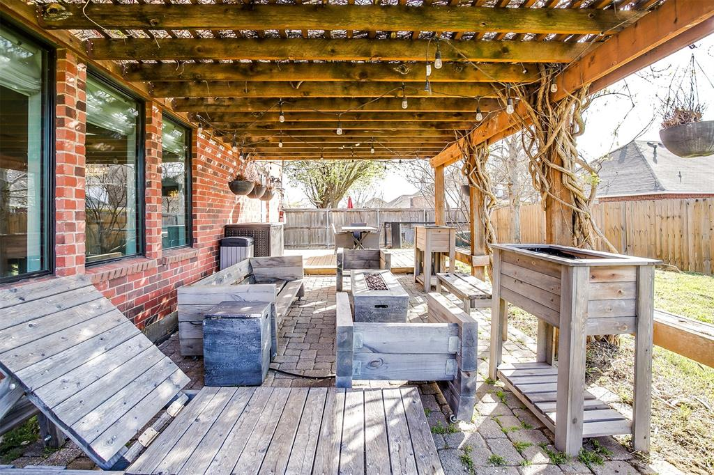 5304 Los Altos Road, Fort Worth, Texas 76244 - acquisto real estate best real estate follow up system katy mcgillen