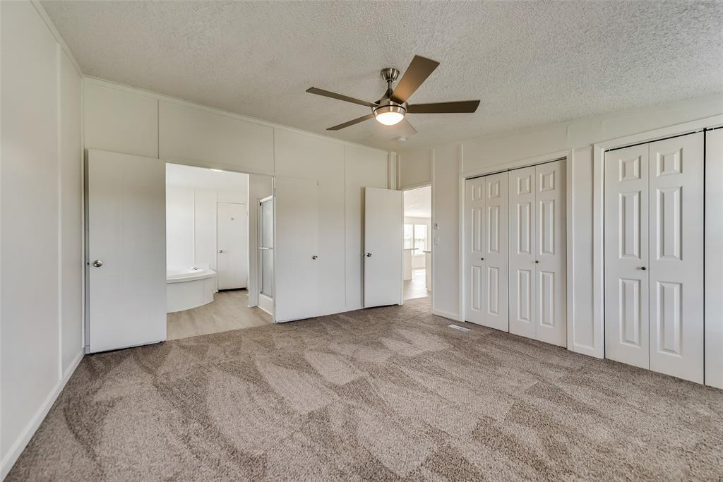 8288 Fm 697  Whitewright, Texas 75491 - acquisto real estate best style realtor kim miller best real estate reviews dfw
