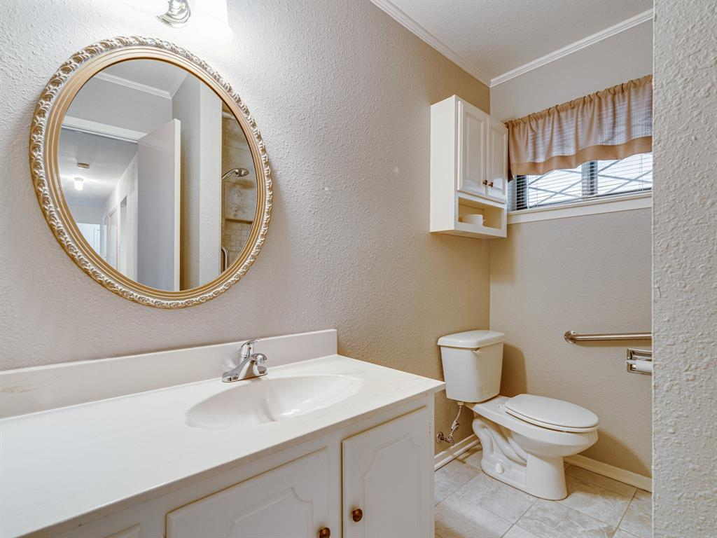 1101 Patricia Street, Irving, Texas 75060 - acquisto real estate best negotiating realtor linda miller declutter realtor