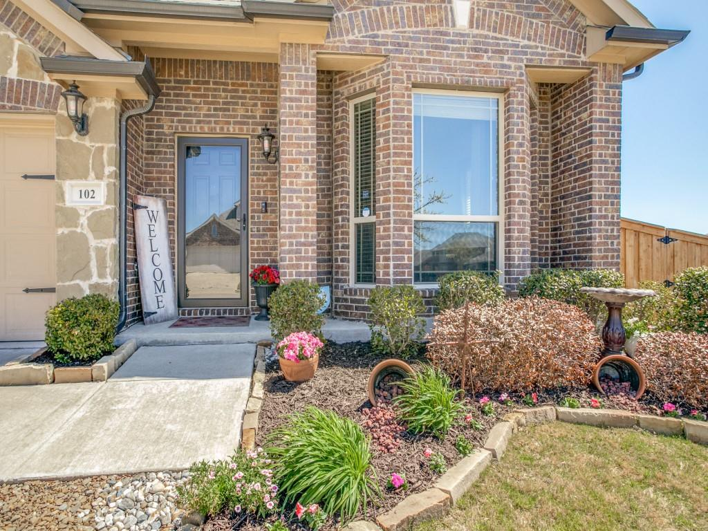 102 Kelvington Drive, Anna, Texas 75409 - Acquisto Real Estate best mckinney realtor hannah ewing stonebridge ranch expert
