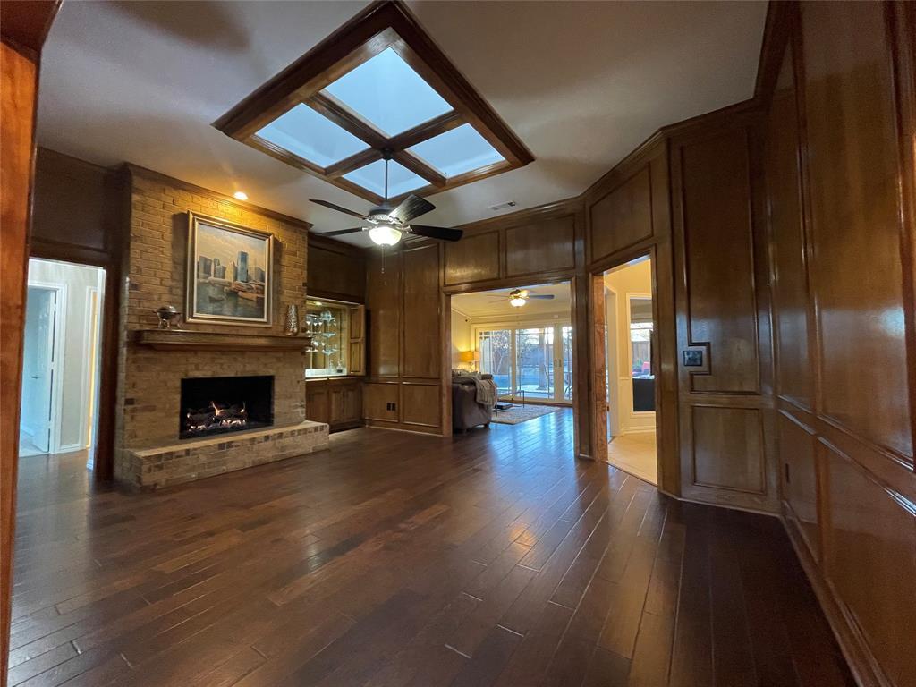 1705 Tawakoni Lane, Plano, Texas 75075 - acquisto real estate best allen realtor kim miller hunters creek expert