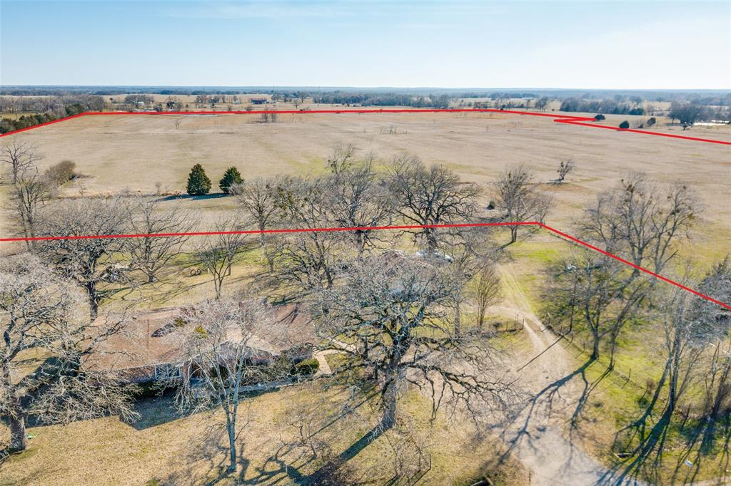 TBD Cedar Creek  Parkway, Kemp, Texas 75143 - acquisto real estate best flower mound realtor jody daley lake highalands agent of the year