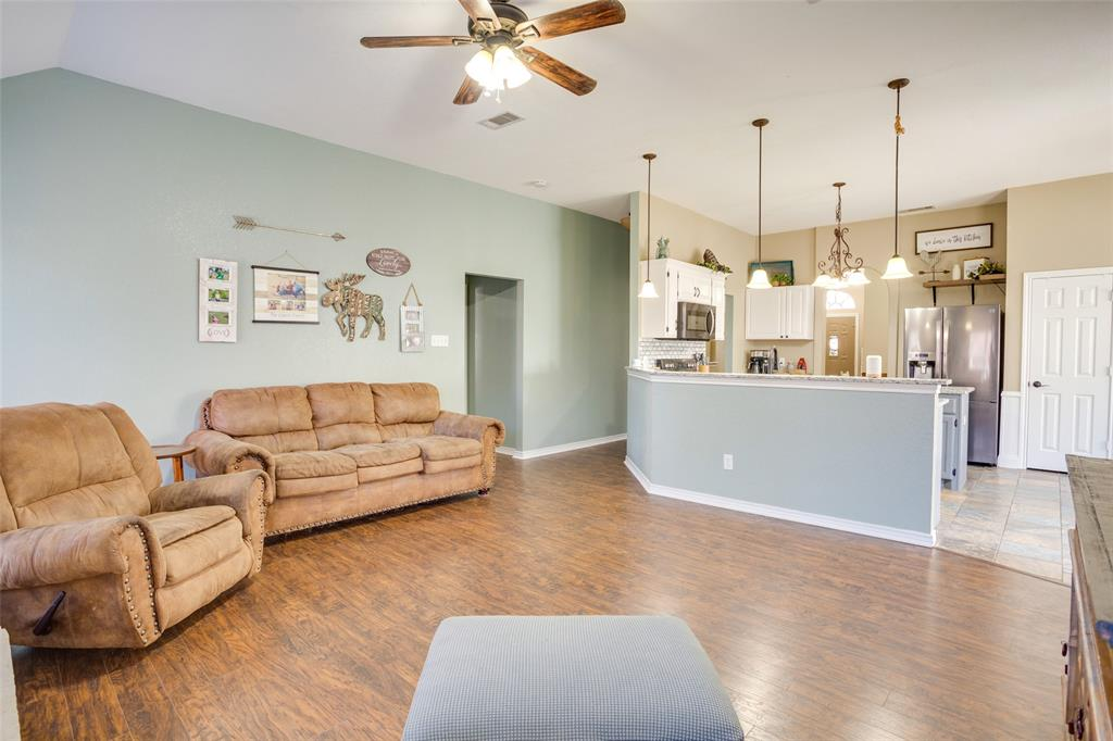 1341 Spinnaker Lane, Azle, Texas 76020 - acquisto real estate best listing listing agent in texas shana acquisto rich person realtor