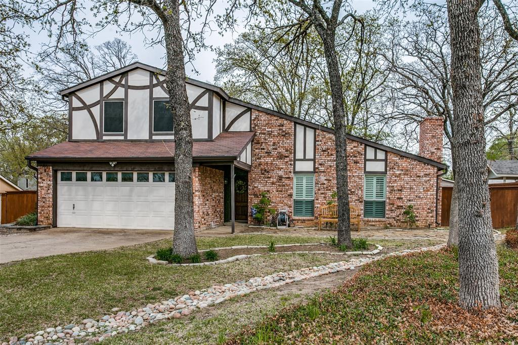 2416 Dove Loop  Road, Grapevine, Texas 76051 - Acquisto Real Estate best mckinney realtor hannah ewing stonebridge ranch expert