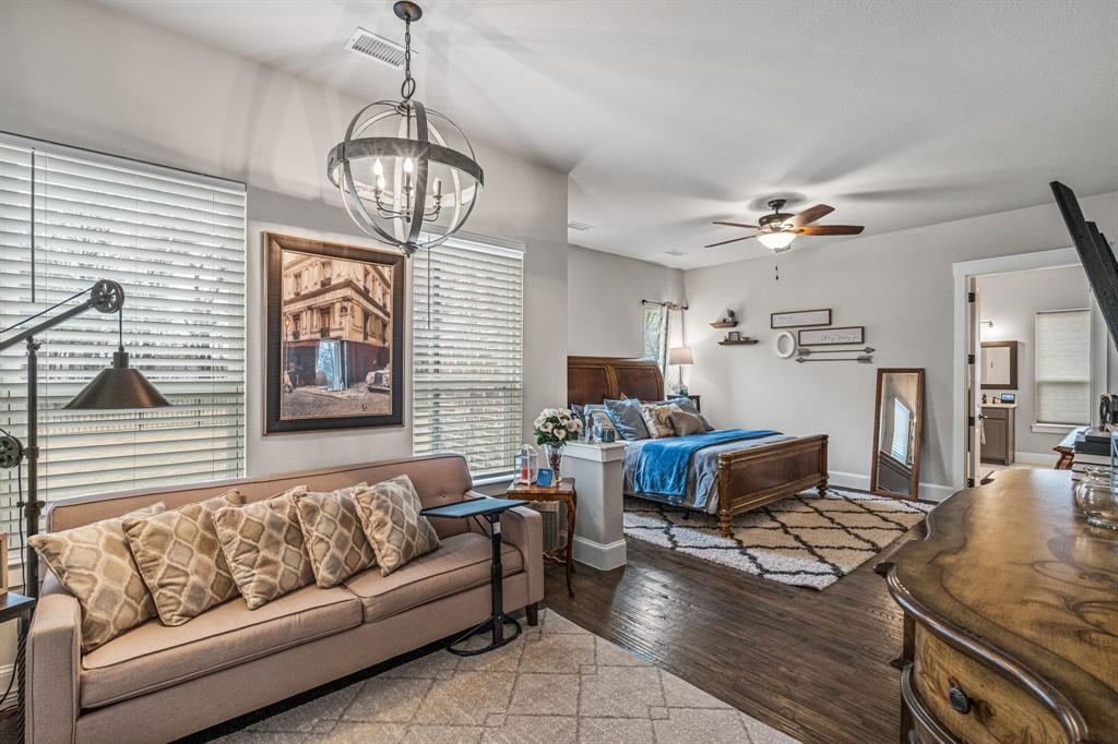 4482 Lake Breeze Drive, McKinney, Texas 75071 - acquisto real estate best style realtor kim miller best real estate reviews dfw