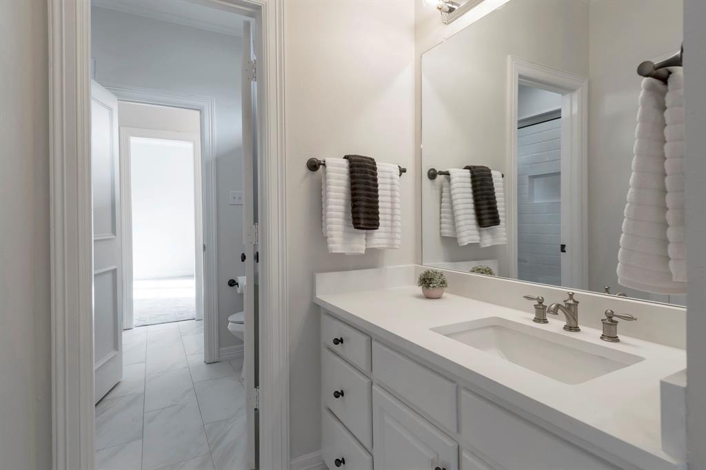 5625 Kelly  Lane, Plano, Texas 75093 - acquisto real estate best looking realtor in america shana acquisto