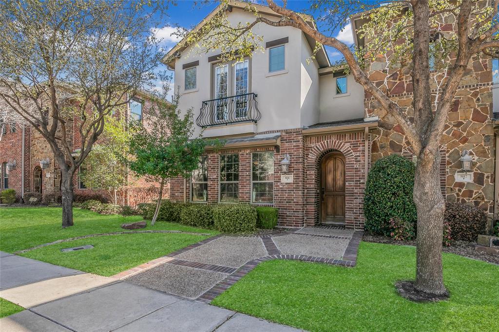 8616 Augustine Road, Irving, Texas 75063 - Acquisto Real Estate best mckinney realtor hannah ewing stonebridge ranch expert